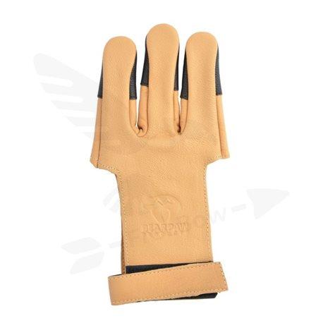 Rukavice Bearpaw Glove
