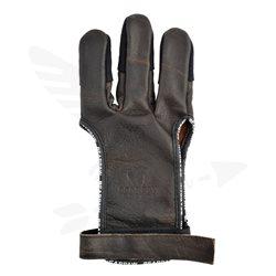Rukavice Bodnik Speed Glove