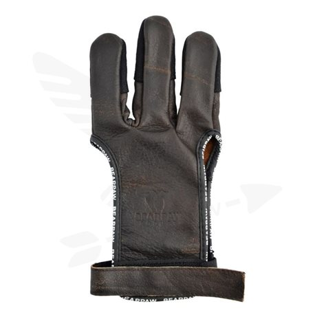 Rukavice Bodnik Speed Glove