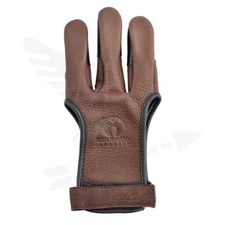 Rukavice Deerskin Glove