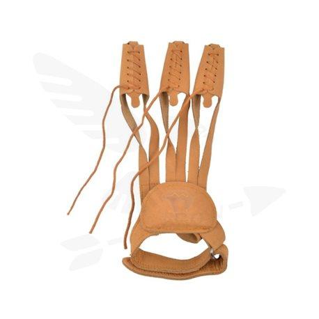 Rukavice Super Glove