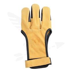 Rukavice Top Glove
