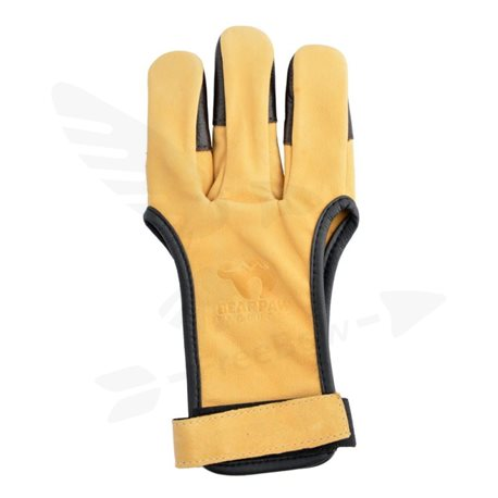 Rukavice Top Glove