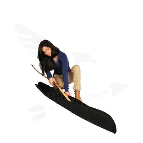 Taška na luky Longbow