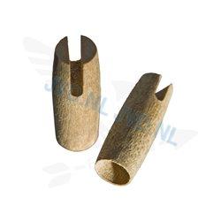 Končík Gas Pro Wood