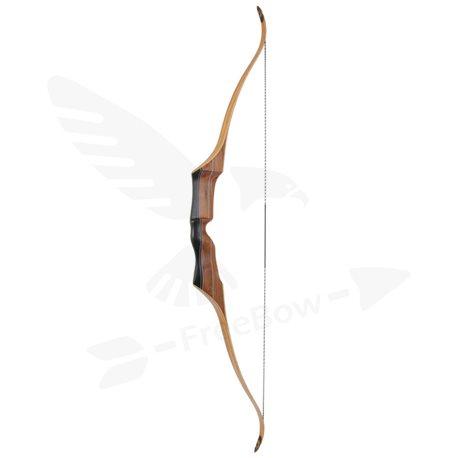 Jagdrecurve Hawk