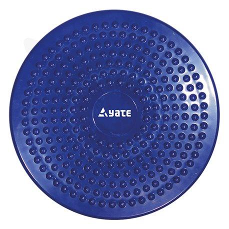 Rotační disk