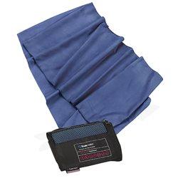 Cestovní ručník YATE - L