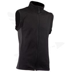 Pánská vesta TECH GILET