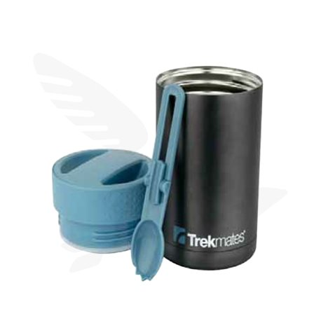 Food flask - termoska na jídlo 0,50 l HS21