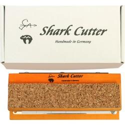 Řezačka letek Shark