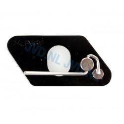 Magnetická základka Cartel Flipper Magnetic X-Pert