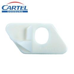 Zakládka šípu Cartel Super