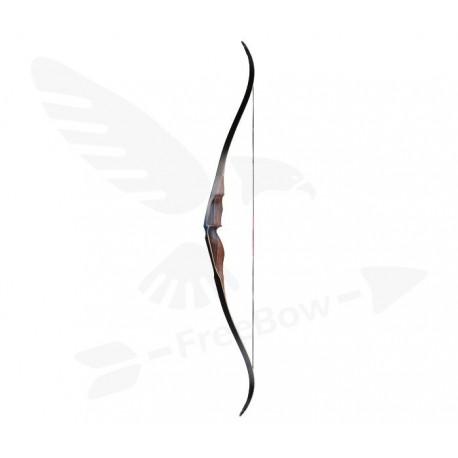 Tradiční reflexní luk Samick - SHB 58''