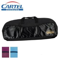 Taška na reflexní luk Cartel Junior
