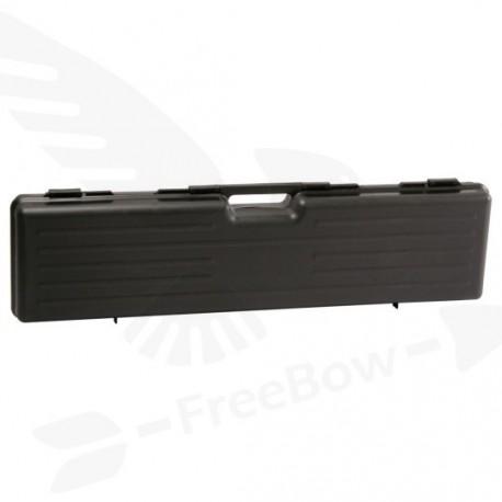 Kufr na skládací luk Negrini Economy 90cm
