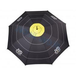Deštník terč FIELD