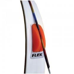 Tlumič V-Flex tětiva/rameno