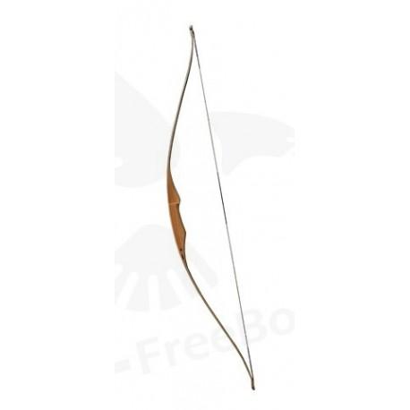 """Artemis 62"""""""