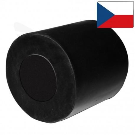 Insert OUTDOOR 31 XL Black