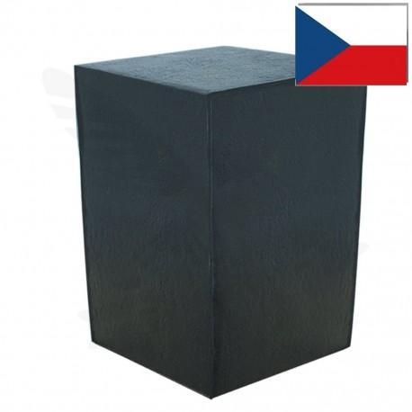 Terčovnice Polymix Blok 40X40X60cm Var0