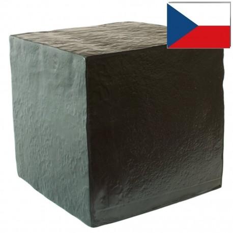 Insert terčovnice POLYMIX 29cm