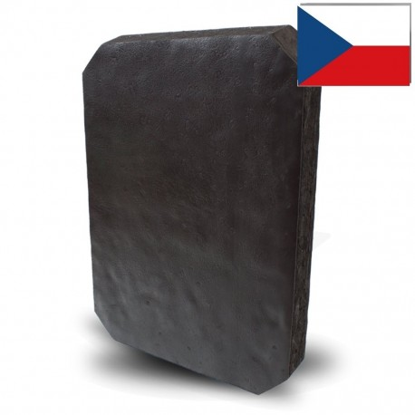Terčovnice Polymix Junior 80x60cm