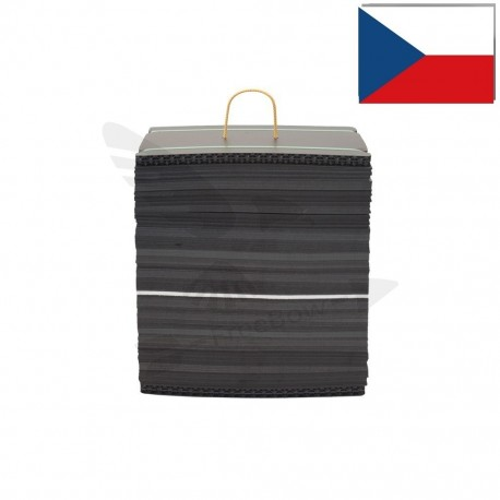 Pack Band 45×45×30cm