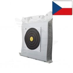 Terčovnice FTB 95x95x21cm