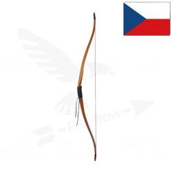 Apache(Tombow)