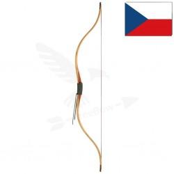 Horsebow (Horseman)