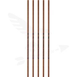 Penthalon Slim Line Timber s přírodním peřím