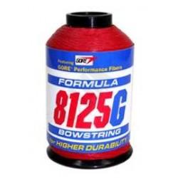 Materiál na tětivy Formula 8125G 1/4 Lbs