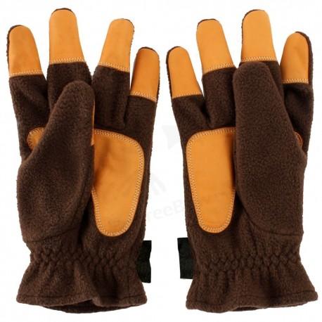 Winter Archery Gloves (pár)