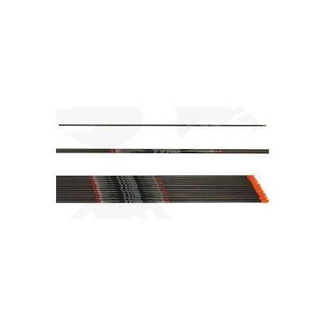 Trubka šípu Avalon Tyro 4.2 mm