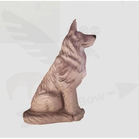 3D terčovnice Puma Eleven