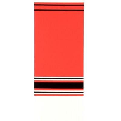 červená/černá/bílá